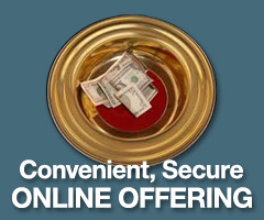 Secure Online Offering